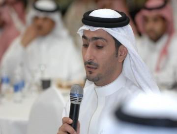 المؤتمر الصحفي لجائزة السائق المثالي النسخة الخامسة